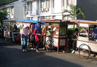Jual Karpet Mobil Zebra file kakilima vendors in jakarta jpg wikimedia