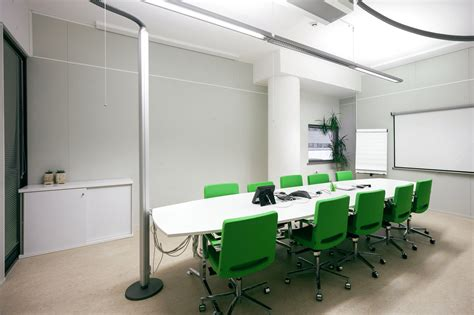 Furniture Layout schneider electric office inspiration meeting solutions
