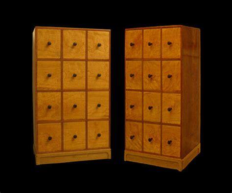 storage cabinets comic book storage cabinets