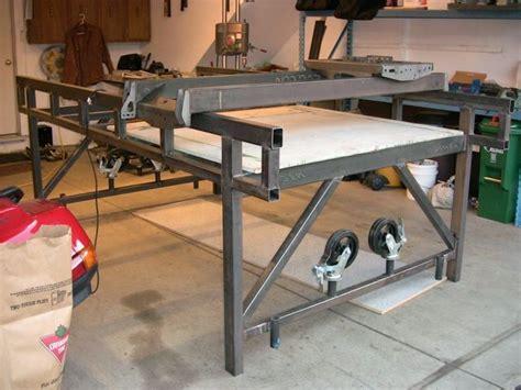 Diy Cnc Router Table Pdf Plans Building Indoor Bench Freepdfplans Pdfwoodplans Diy Router Table With Woodworking Diy Cnc Router Table Pdf Free Diy Cnc