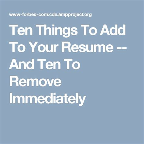 10 best search and resume helpers images on