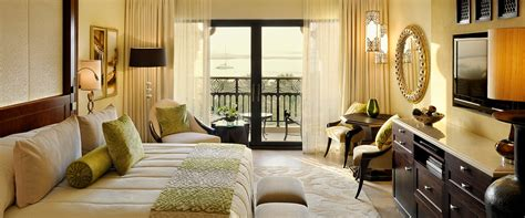 only one room superior deluxe room dubai royal mirage one only resorts