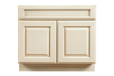 grafton bathroom vanity cabinets vintage collection