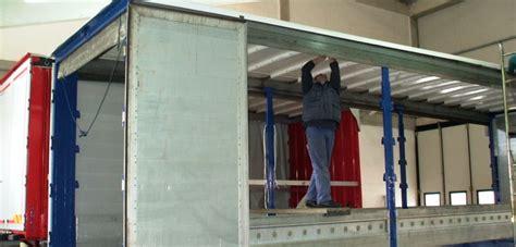 teloni per gazebi teloni in pvc coperture mobili porte rapide riparazioni