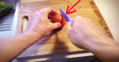 what are the tools needed to sharpen a knife how to sharpen a kitchen knife no special tools needed