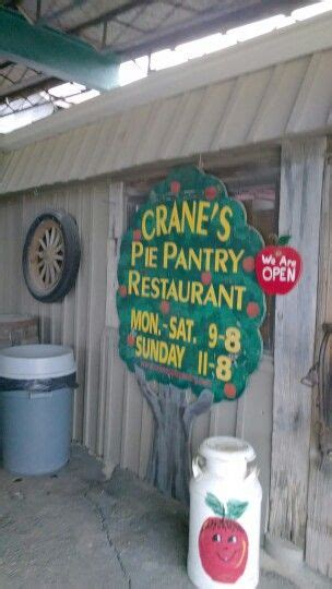 Pie Pantry by 24 Best Images About Michigan Family On