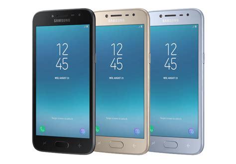 Harga Samsung J2 Pro Di Padang samsung resmi jual galaxy j2 pro di indonesia ini
