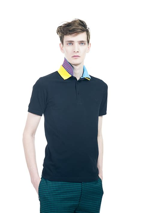 T Shirt Fred Perry Tag Logo quelques liens utiles