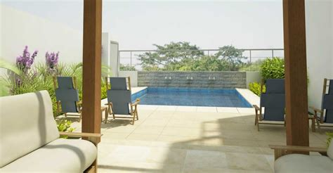 3 bedroom condo for sale 3 bedroom luxury condo for sale managua nicaragua 7th