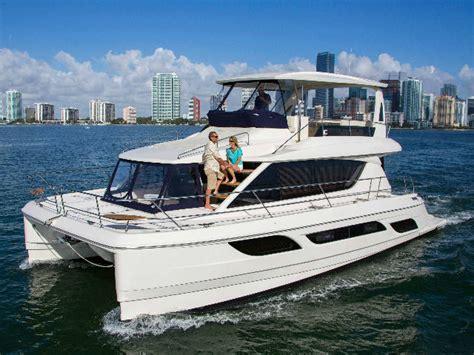 yacht for sale singapore yacht rental singapore boat charter singapore yacht