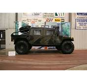 Custom Made Hmmwv On This Page Are Represented For Personal Use Only