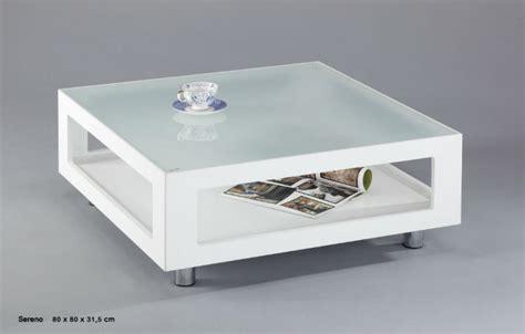 stijlvolle salontafel verkant vierkante hoogglans salontafel luxe hoogglans tafel