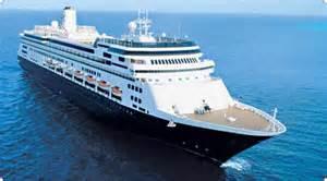 Rooms To Go Kids Disney by Volendam Information Holland America Line Cruisemates
