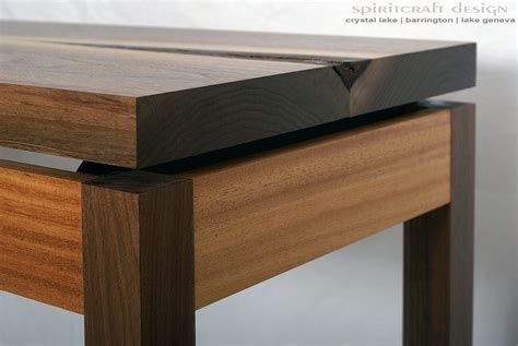 what is this design feature called general woodworking