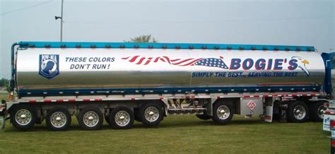 truck shows in michigan alumaclear services tagged quot trucks quot alumaclear 174