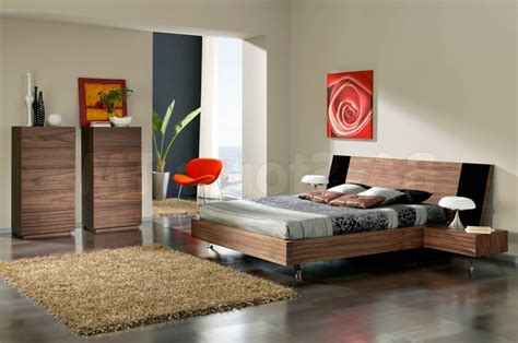 ikea bedroom furniture reviews fashionable ikea bedroom furniture reviews ikea boys