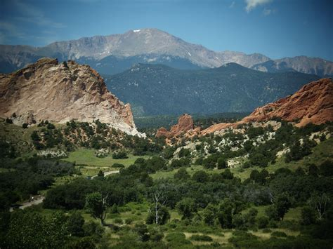 colorado springs cold weather getaways 10 u s cities to enjoy this winter zing by quicken