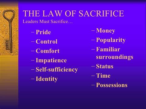 31 best 21 irrefutable laws of leadership images on pinterest
