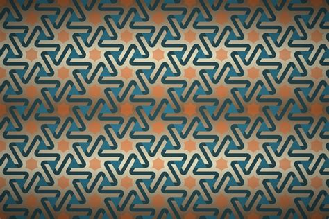 weave pattern in french free moroccan weave star wallpaper patterns