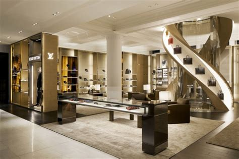 interior design retail space amazing retail space design projects 2014 design contract