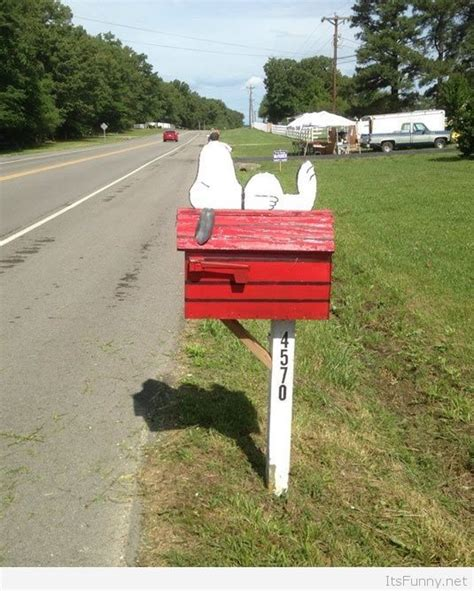 best mailbox best mailbox i ve seen