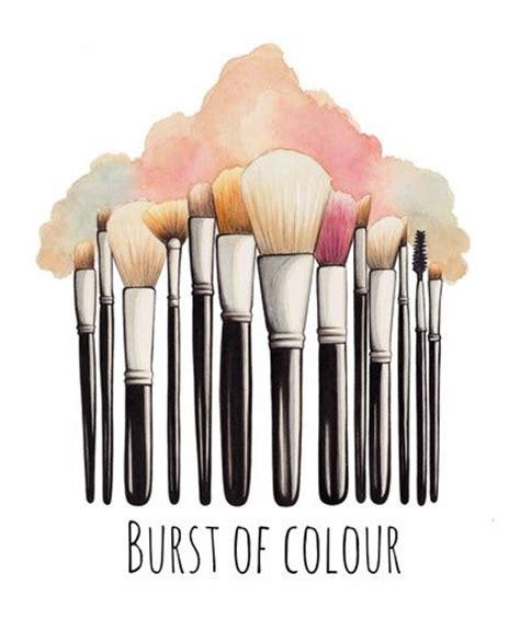 best 25 makeup drawing ideas on pinterest eye drawings