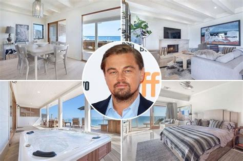mcm hollywood home drool worthy houses pinterest hollywood homes hollywood and mid insides of these hollywood hunkies house is definitely