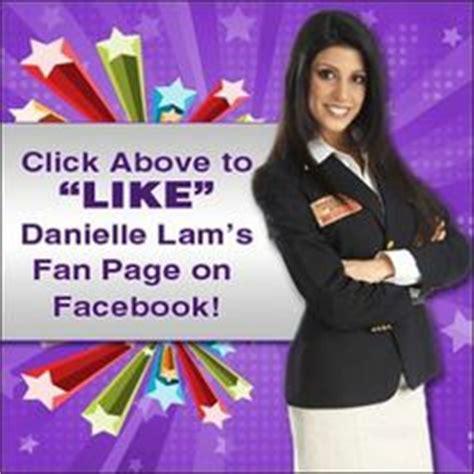 Pch Prize Patrol Clues - pch danielle lam pchdanielle 2h bonus clue for tomorrow