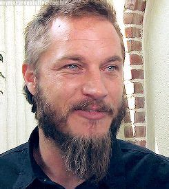 ragnar haircut name 211 best travis fimmel images on pinterest