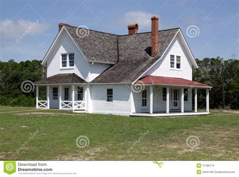 what style is my old house large old colonial style house stock photo image 11185174