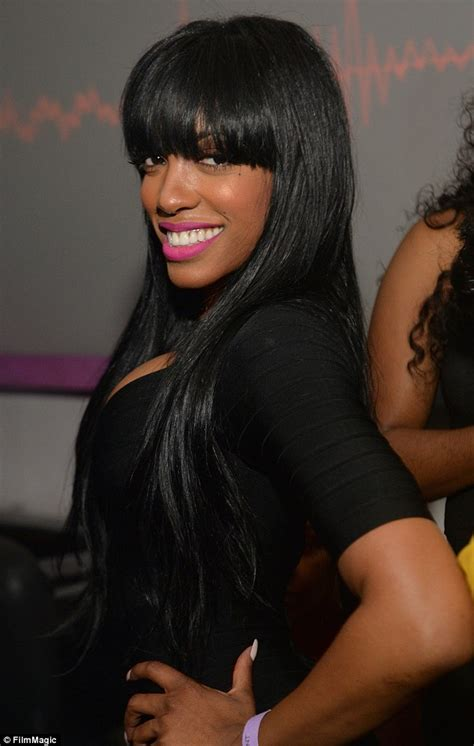 portia hair line porsche williams wigs porsha williams wig line porsha