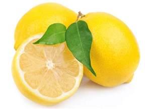 lemon photo 15 amazing benefits of lemon organic facts