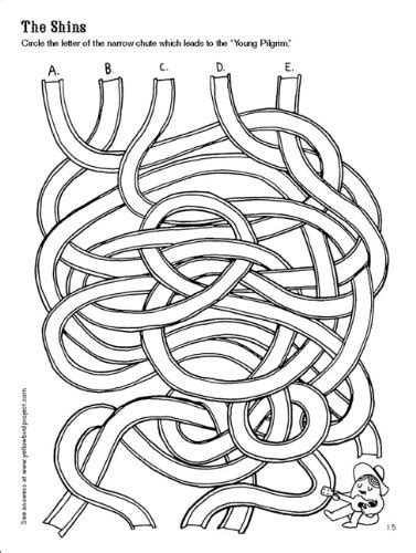 rock coloring book free coloring pages of how to be