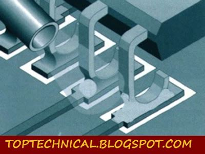 section 461 ipc best of all top pcb ipc standards