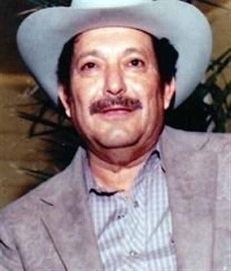 delio barrera obituary turcotte piper mortuary