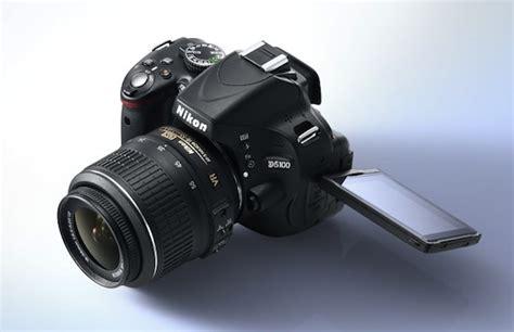 dslr shop macys shop 187 dslr cameras