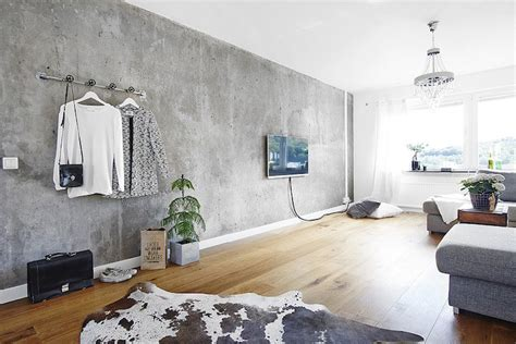 Do It Yourself Home Decor Projects top 10 accent wall ideas the best diy projects for your home