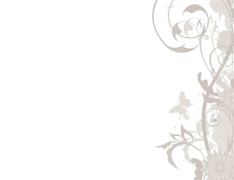 Wedding Background Jazz by The Gallery For Gt Christian Funeral Background
