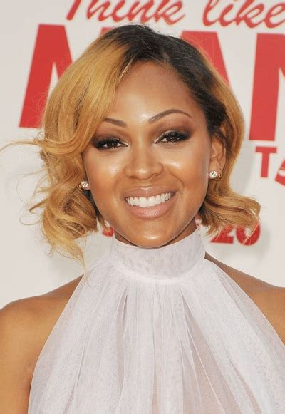 what nationalitiesare known for wiry hair meagan good ethnicity of celebs what nationality
