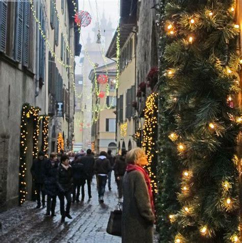 italian christmas decorations traditions www imgkid com