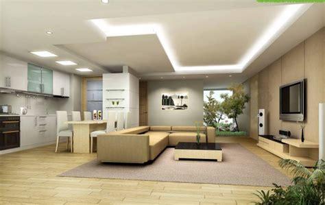 3 bedroom apartments in riverside ca 3 bedroom apartments in mipec riverside