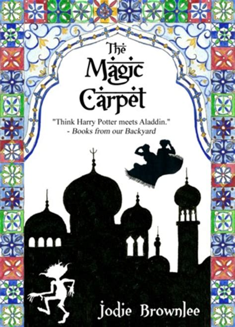 silent screams swept the rug books turner s antics ebook review the magic carpet by jodie