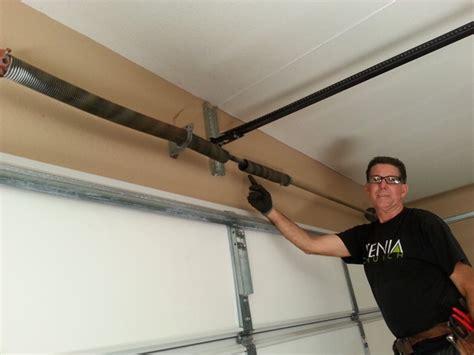 Garage Door Repair Temecula Landmark Doors Garage Door Openers Menifee Ca