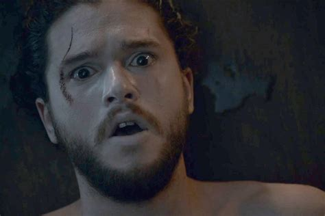 kit actor game of thrones game of thrones jon snow is alive but what s next