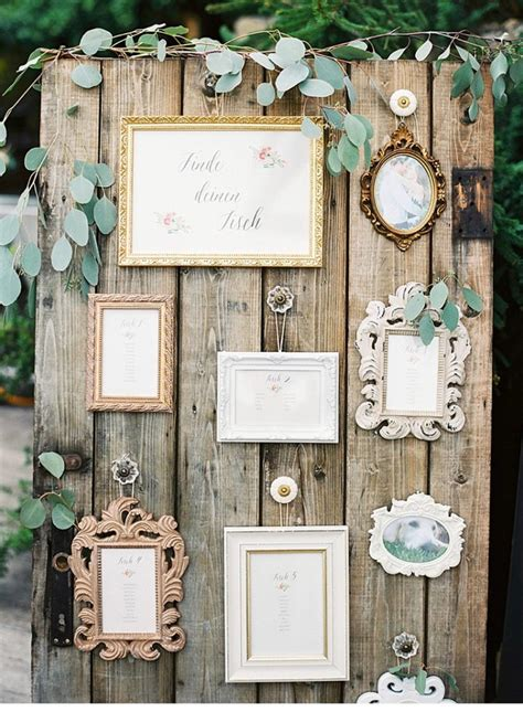 do it yourself rustic wedding decor 2 diy rustic decorations made of pallets for your wedding do it yourself ideas and projects