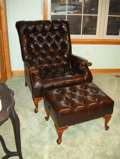 sleepy hollow chair sleepy hollow chair this is done with a single of