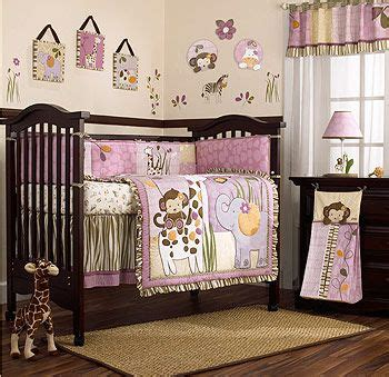 Jacana Baby Crib Bedding By Cocalo by 36 Best Images About S On Babies