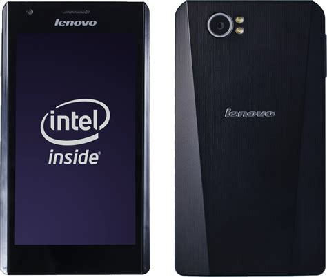 lenovo new mobile phones new mobile phone photos lenovo k800 android mobile phone