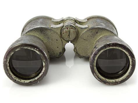 u boat binoculars zeiss wwii german u boat binoculars 7x50 blc carl zeiss ebay