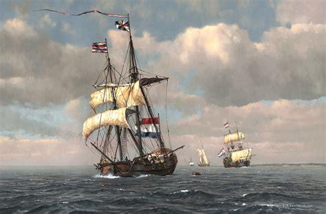 maritime len marine sea history